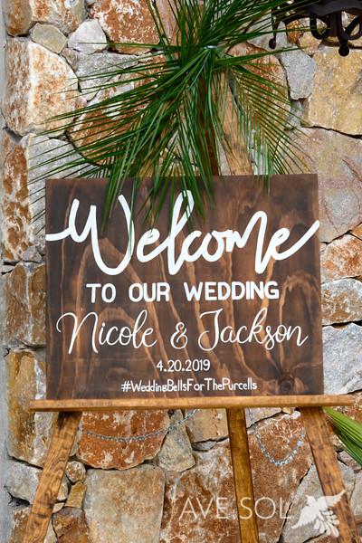 Nicole-Jackson-04-Ceremony-1.jpg