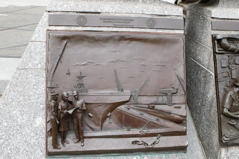 2017 April Day 1 Navy Memorial (17 of 71).jpg