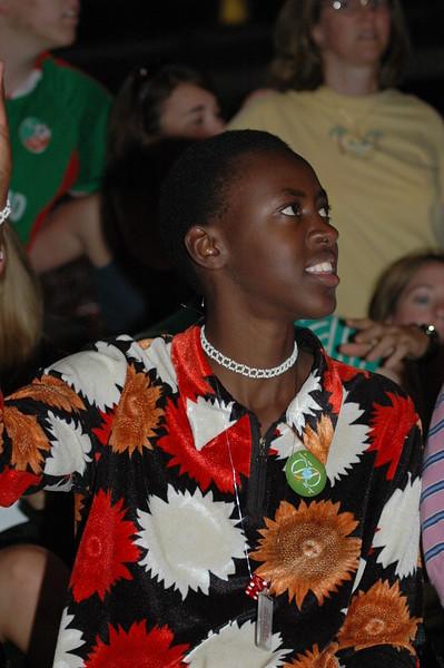 girl from Rwanda.JPG