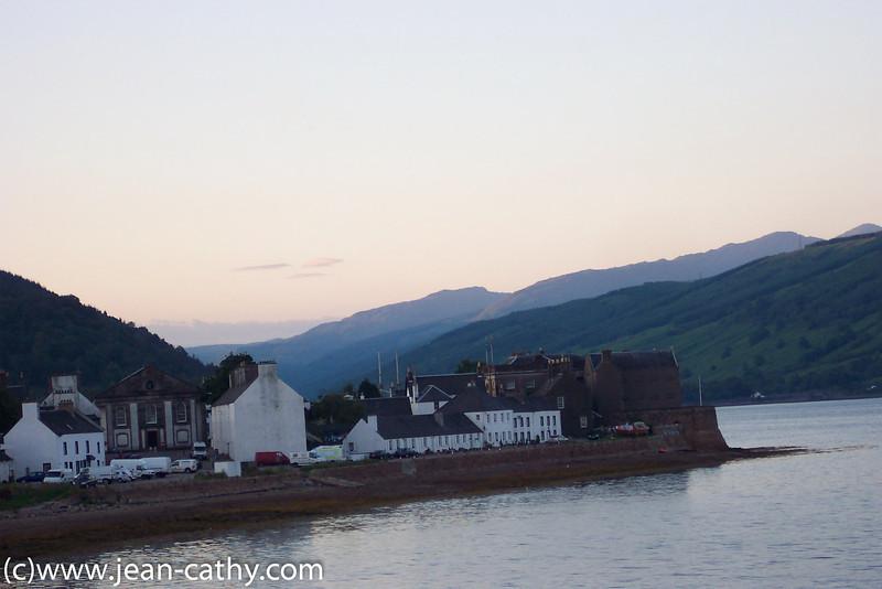 Scotland 2005 -  (25 of 45)