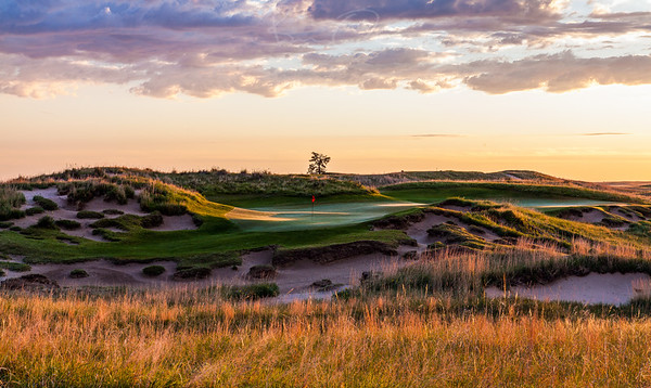 The Prairie Club - Dunes Course