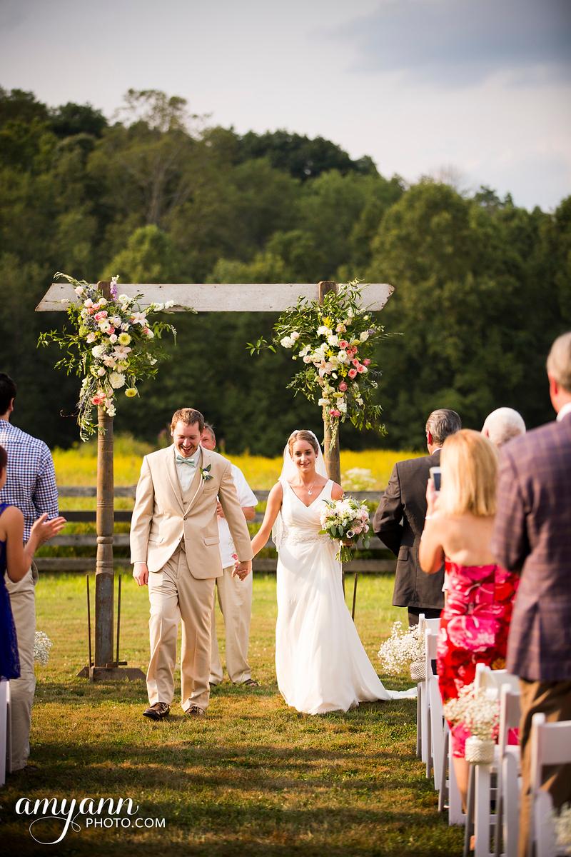 brettkelsey_weddingblog40