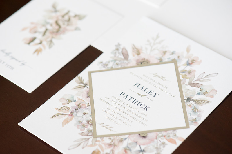 wedding-invites.jpg