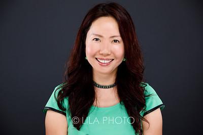 Susan Kim