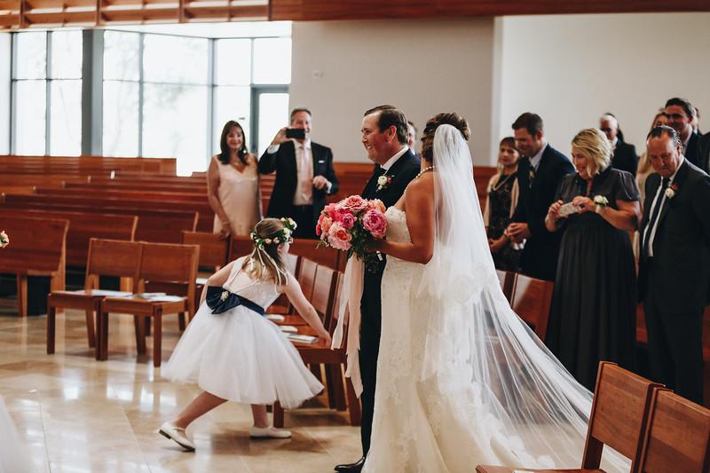 Zieman Wedding (169 of 635).jpg