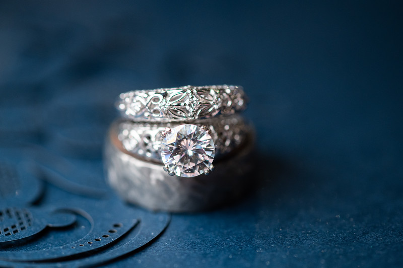 JessicaandRon_Wedding-23.jpg