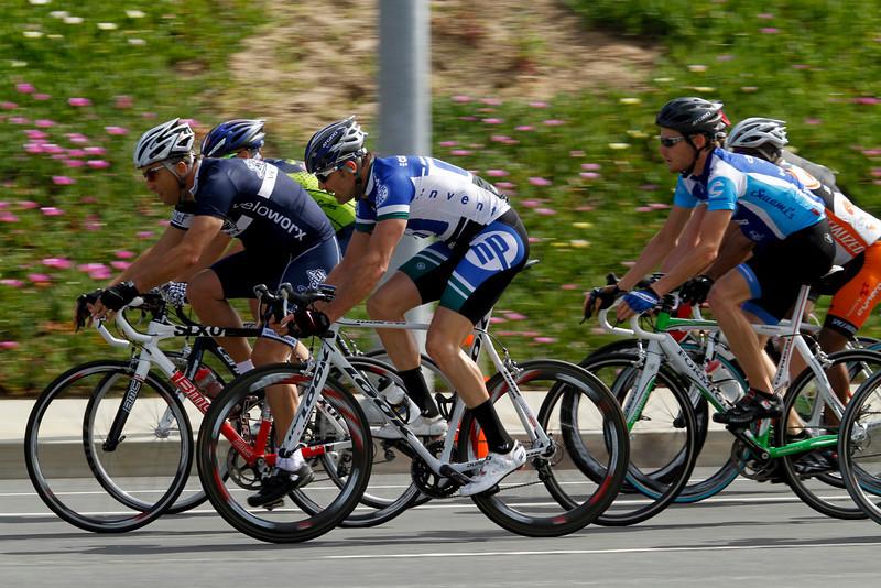 Road Race LA APRIL 2011 - 149.jpg