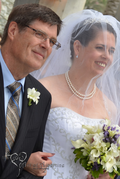 Laura & Sean Wedding-2265.jpg