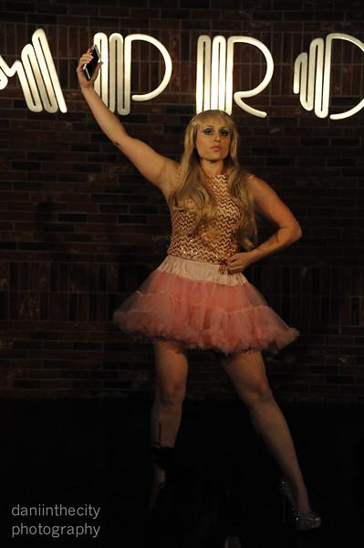 Burlesque (1 of 1)-6.jpg