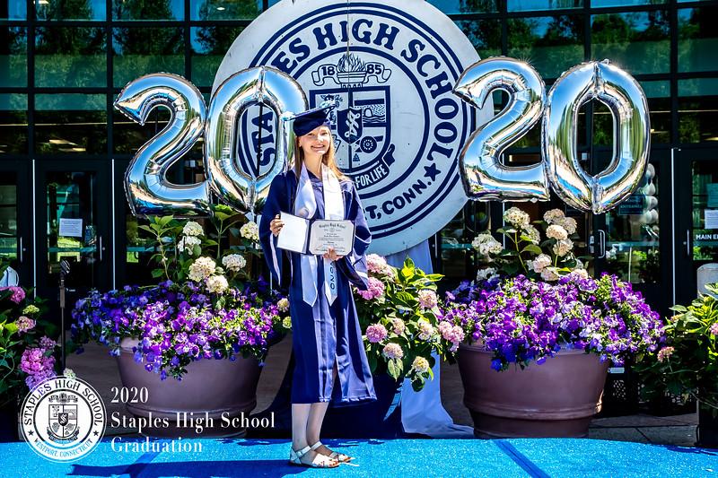 2020 SHS Graduation-0231.jpg