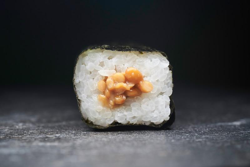 Osaka 15.jpg