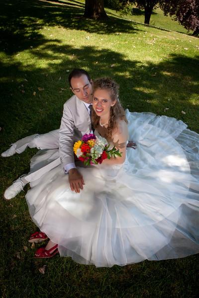 Anthony & Heather Wedding-5096.jpg