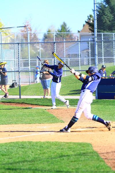 brandon baseball 2015-3374.jpg