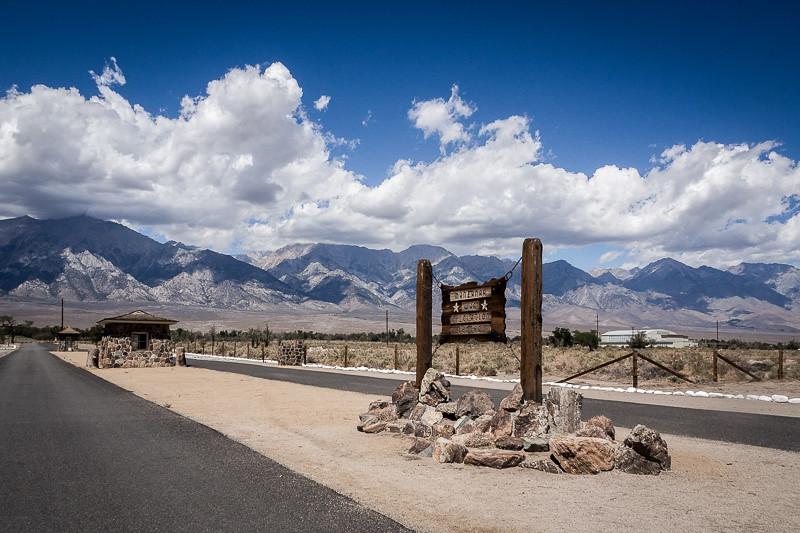 July 8 - Manzanar War Relocation Center_ Manzanar_ California.jpg