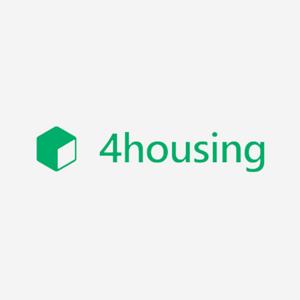 4housing