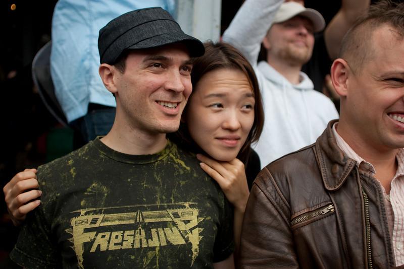flashmob2009-377.jpg
