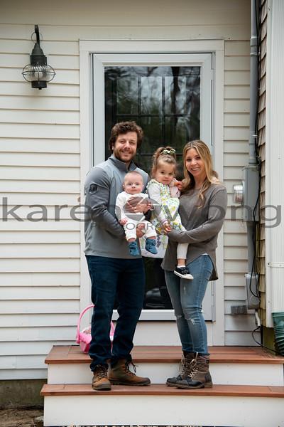 Caramello Family 4-5-20