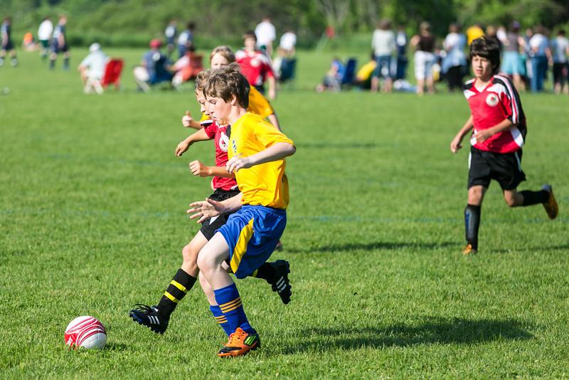 amherst_soccer_club_memorial_day_classic_2012-05-26-00836.jpg