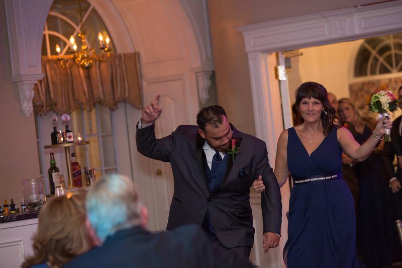 MRN_0963_Loriann_chris_new_York_wedding _photography_readytogo.nyc-.jpg.jpg