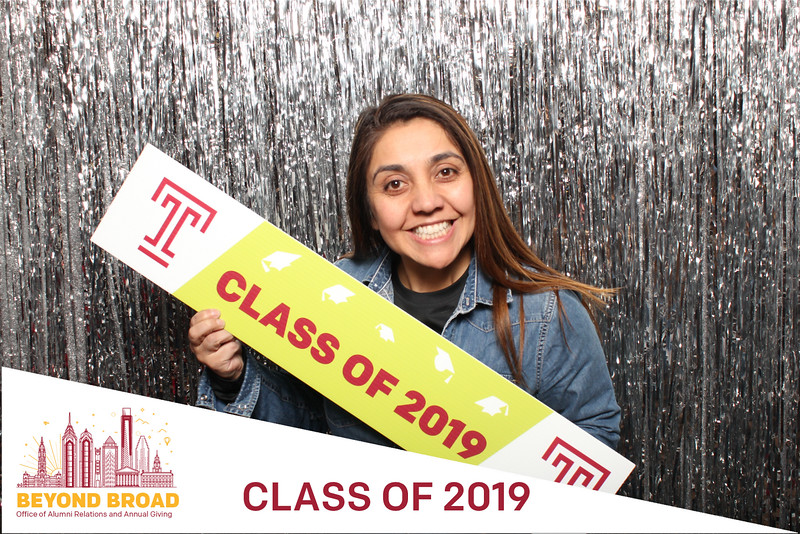 Gradfest 2019