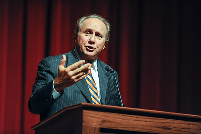 Michael Reagan Spkr
