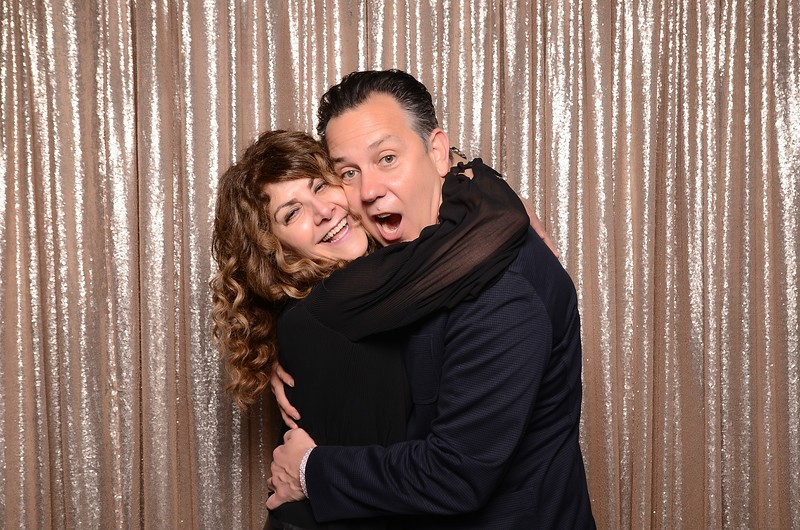 20180324_MoPoSo_Seattle_Photobooth_Number6Cider_Thoms50th-3.jpg
