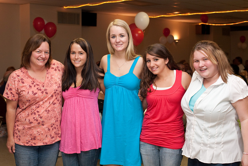 D_MikaylaGradParty-58.jpg
