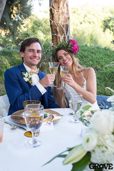 Louis_Yevette_Temecula_Vineyard_Wedding_JGP (87 of 116).jpg
