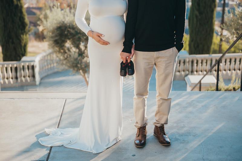 (NEW EDIT) Surina Maternity High Res-4.jpg