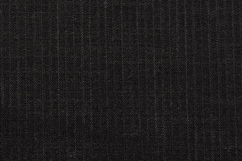 crop-7896.jpg
