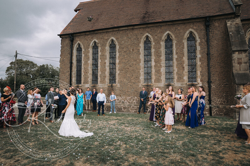 Wedding-Sue & James-By-Oliver-Kershaw-Photography-135712.jpg