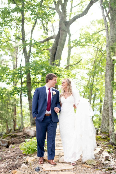 gatlinburg-mountain-elopement.jpg