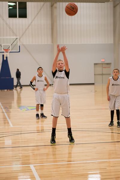 Basketball-62.jpg