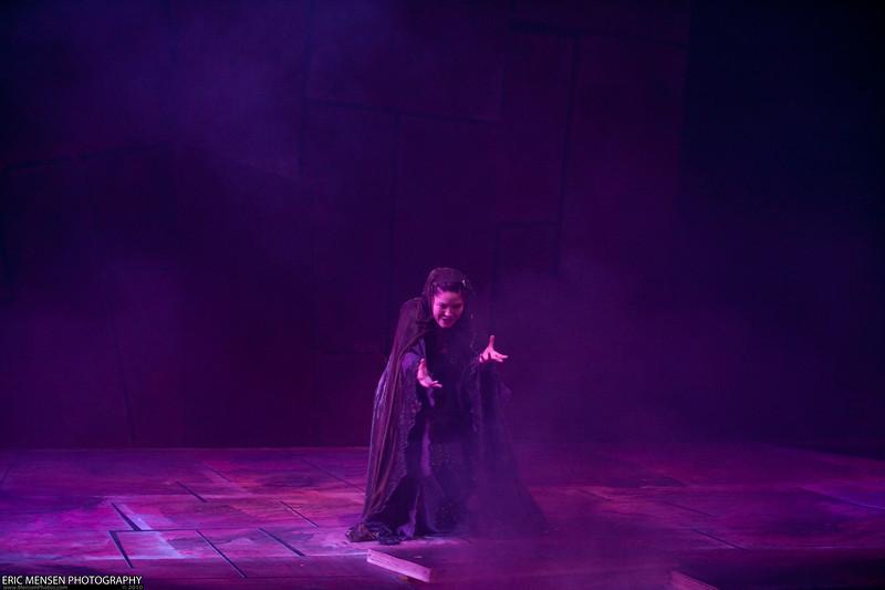 Macbeth-224.jpg