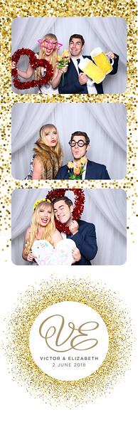 Vivid-with-Love-Wedding-of-Victor-&-Elizabeth-28.jpg