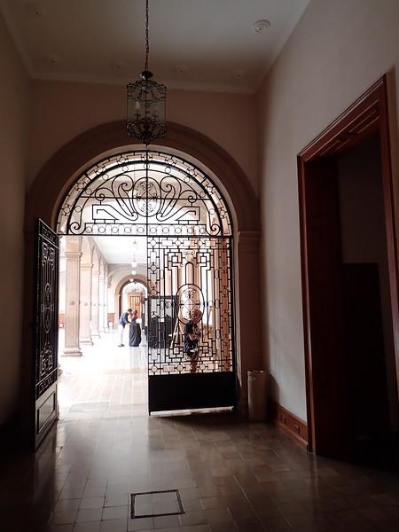 Monterrey3180316_182657_085.jpg