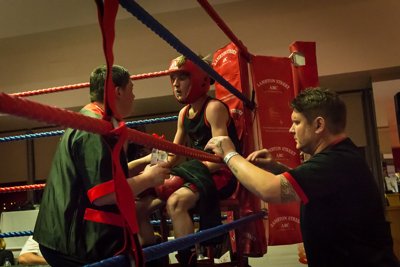 -Boxing Event March 5 2016Boxing Event March 5 2016-13920392.jpg