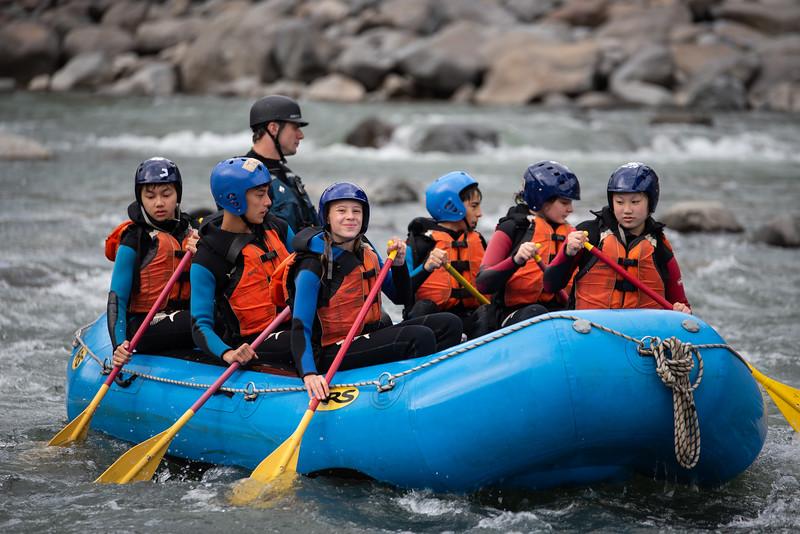 Grade 8 Expedition-Rafting-ELP_3668-2018-19.jpg