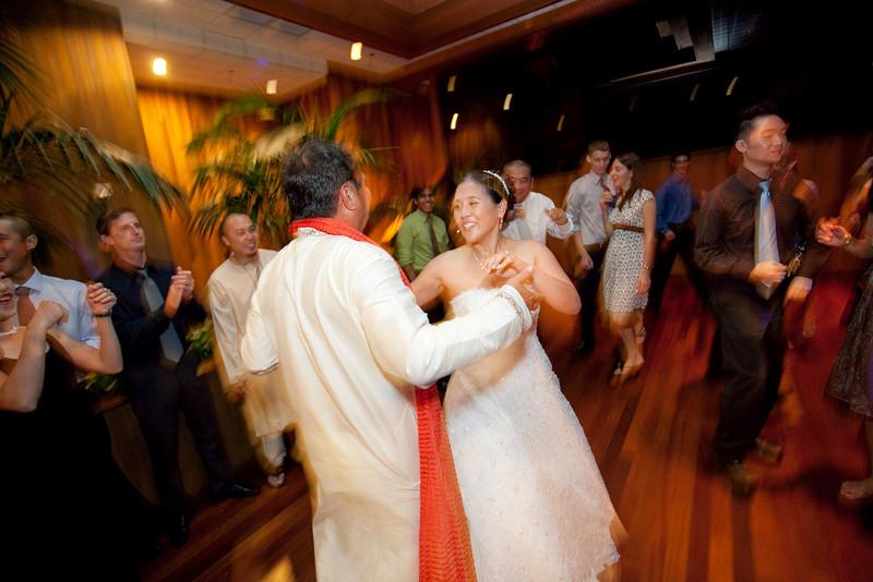 Emmalynne_Kaushik_Wedding-1170.jpg