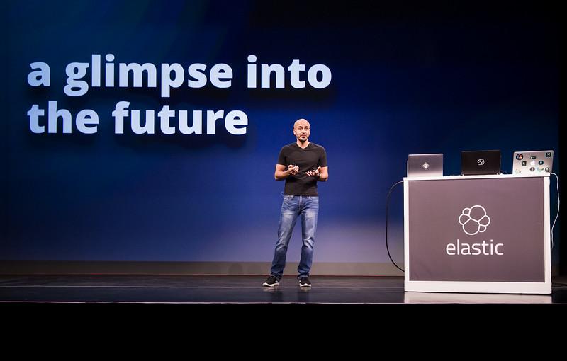 ElasticON2017-AkshaySawhney-7176.jpg