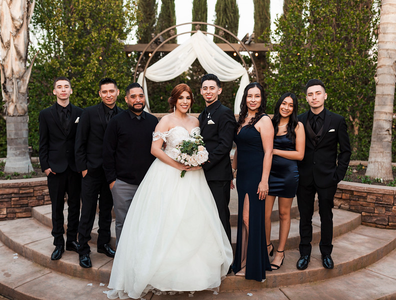 Alexandria Vail Photography Wedgewood Fresno Wedding Alexis   Dezmen540.jpg