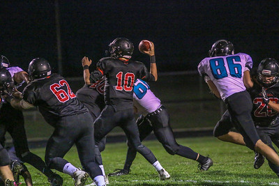 GHV Sports Photos - Clear Lake Mirror-Reporter