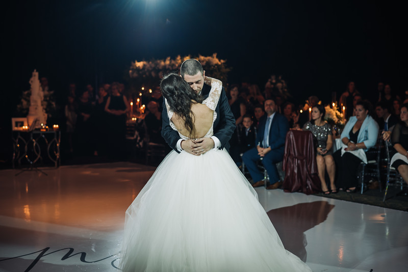 2018-10-20 Megan & Joshua Wedding-836.jpg