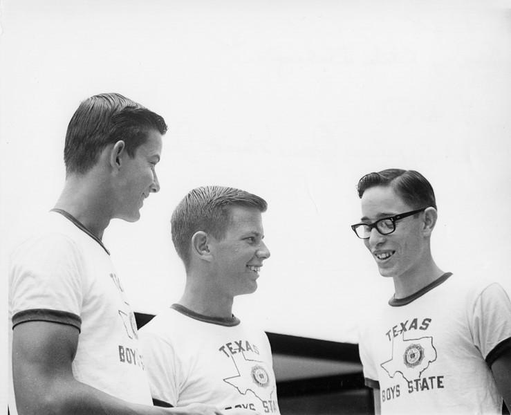 Boys State 1968.jpg