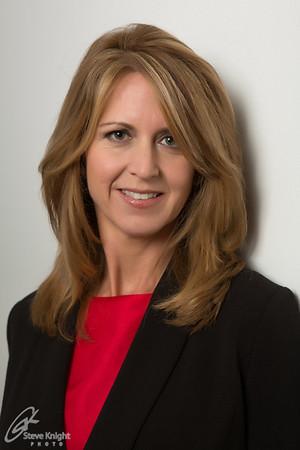 Beth Peters: Vivid Workplace
