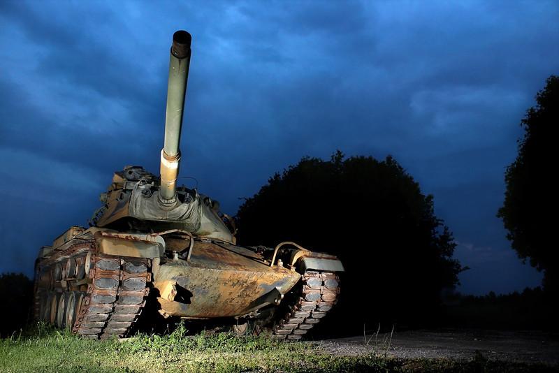 tank1a.jpg