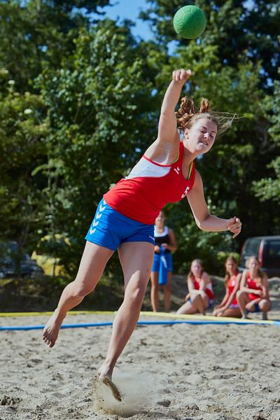 Molecaten NK Beach handball 2015 img 597.jpg