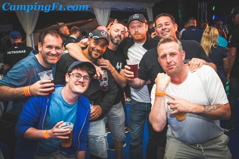 Camping f1 Silverstone 2019-325.jpg