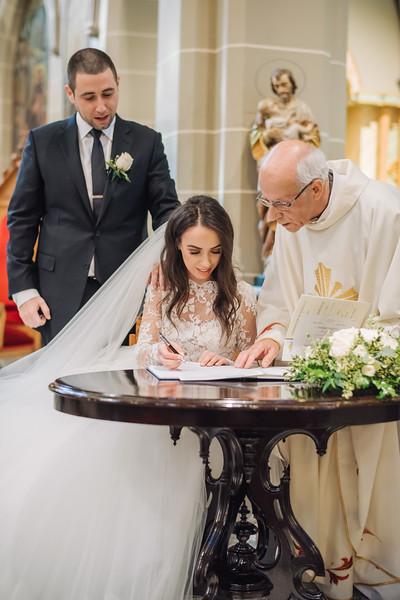 2018-10-20 Megan & Joshua Wedding-524.jpg
