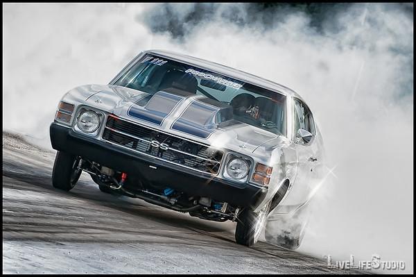 Race Pics - Random 2010